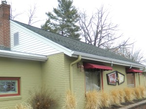 Wood-n-Tap Bar & Grill, 1274 Farmington Ave. Farmington, CT