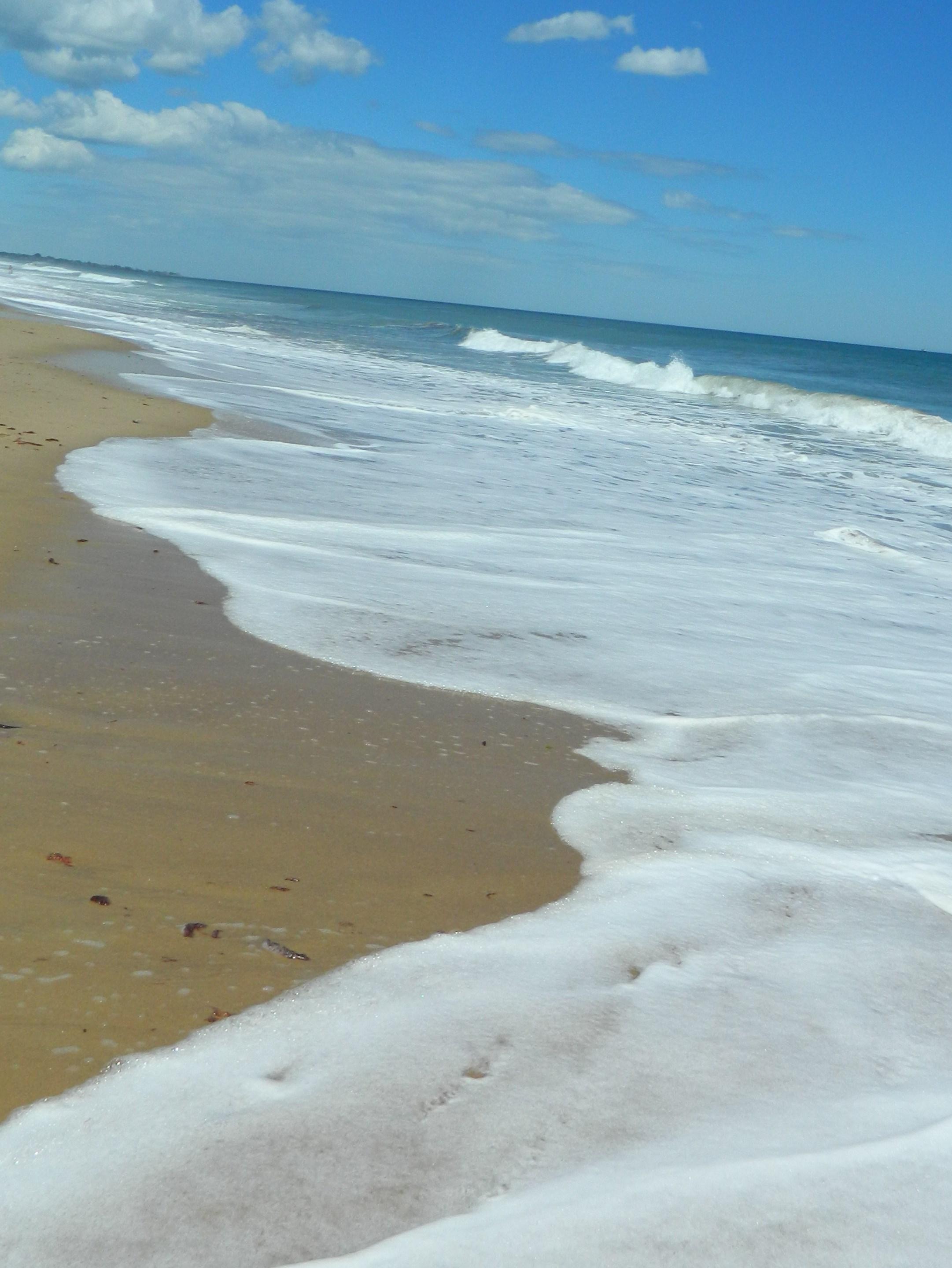 Destination The Andrea Misquamicut Beach Westerly