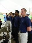 Future Marines.
