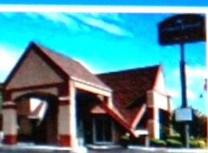 HoJo's Inn